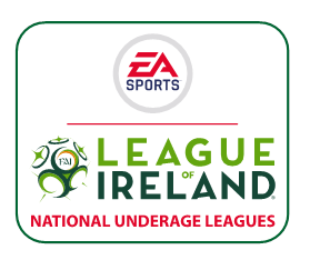 FAI National Leagues fixtures are out.