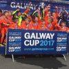 GalwayCup2017-1