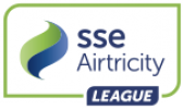 sse-airtricity-league-logo